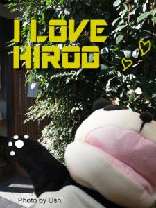 hiroo_blog20170212_jidori3