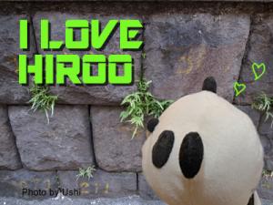 hiroo_blog20170212_jidori4