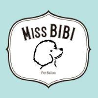 Miss BIBI